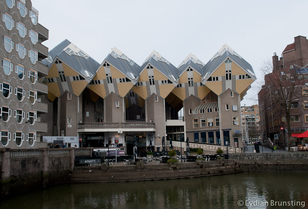 2014-02-The-Netherlands-Rotterdam-Cubicle-Houses-Lydian-Brunsting (7)