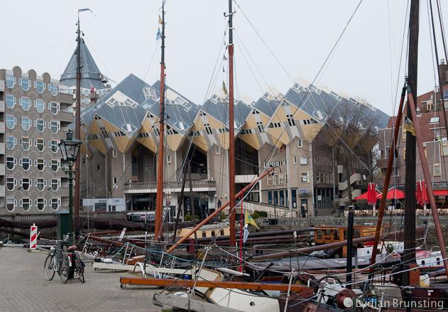 2014-02-The-Netherlands-Rotterdam-Cubicle-Houses-Lydian-Brunsting (8)