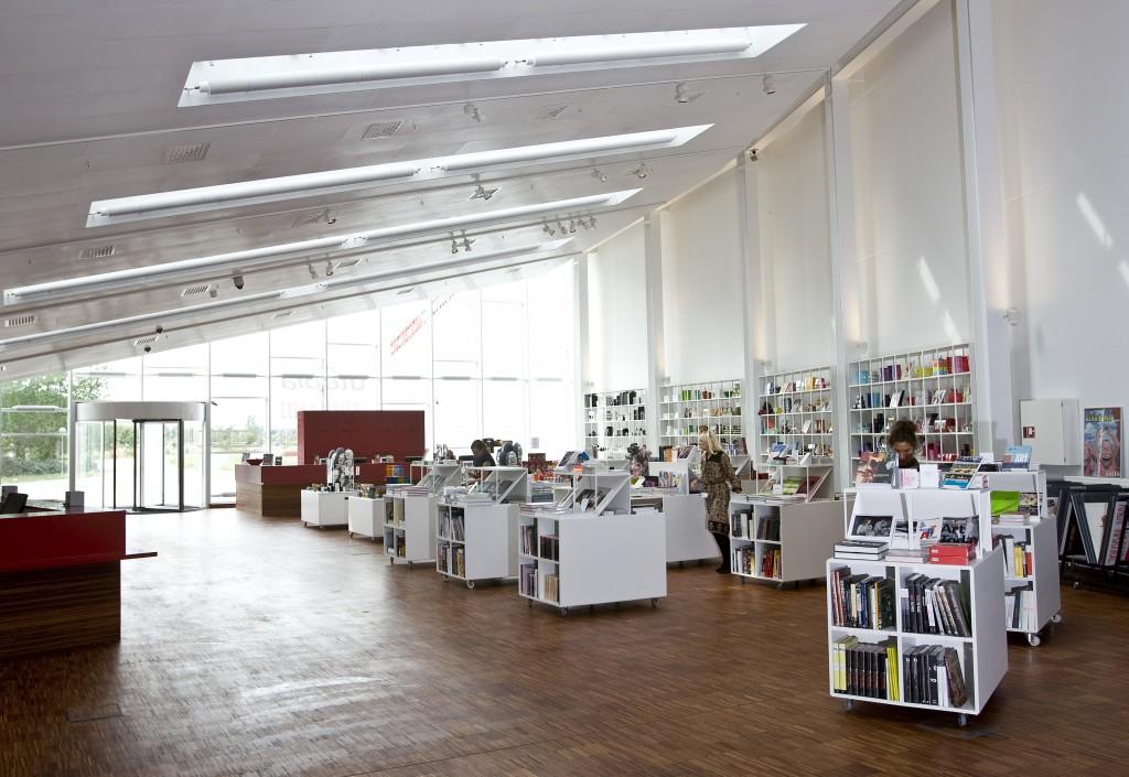 Arken_Shop_Copenhagen