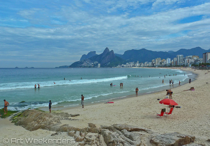 Brazil-Rio-World-Cup-Cultural-Guide-Ipanema-beach