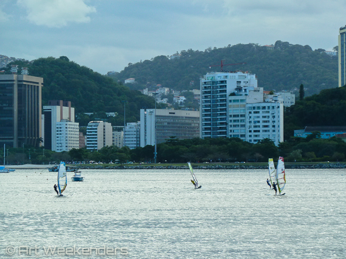 Brazil-Rio-World-Cup-Cultural-Guide-Urca-Surfing