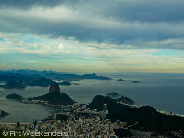2014-Brazil-Rio-culture-guide-world-cup (3)