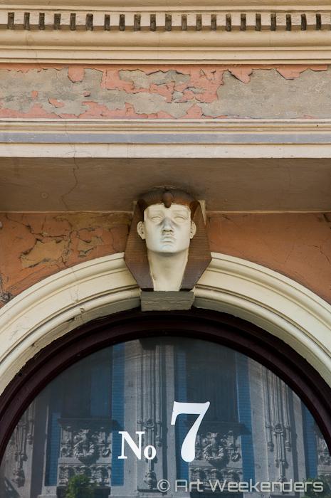 2014-Latvia-Art-Nouveau-WMAW (31) - Art Nouveau in Riga