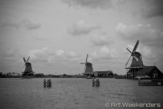2014-The-Netherlands-Zaanse-Schans-WMAW (1)