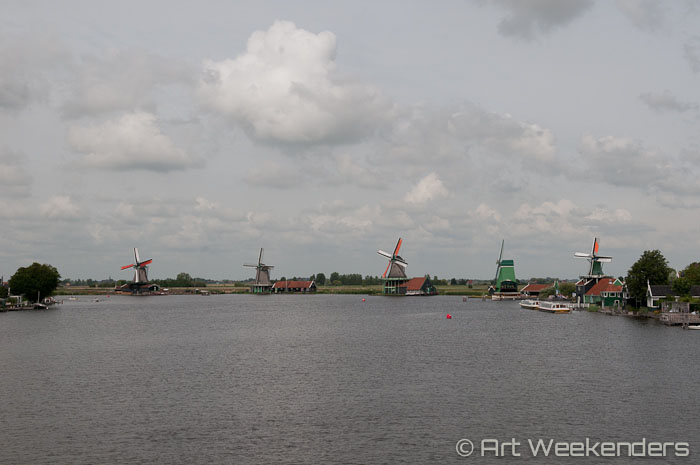2014-The-Netherlands-windmills-at-Zaanse-Schans-WMAW (13)
