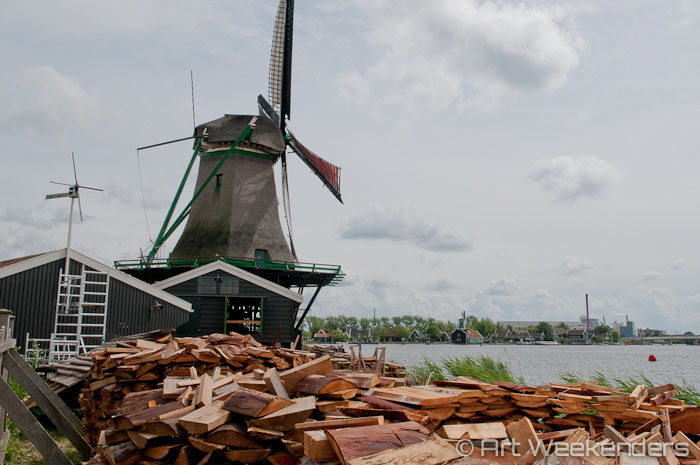 2014-The-Netherlands-windmills-at-Zaanse-Schans-WMAW (7)