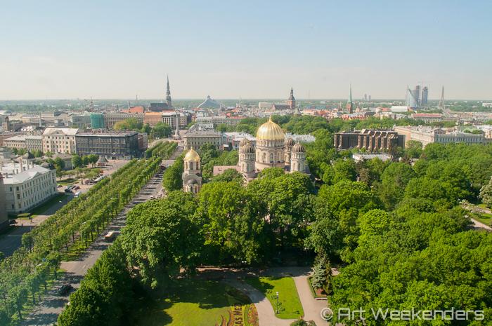 Latvia_Riga_Radisson-Blu-in-Riga-Hotel_Latvija