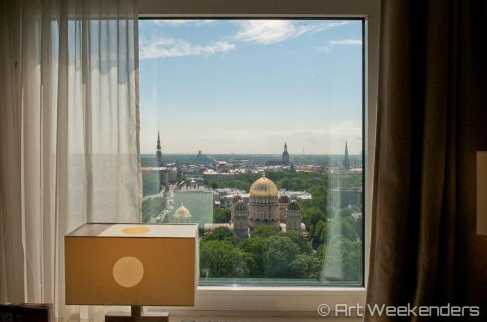 Latvia_Riga_Radisson_Blu_Hotel_Latvija