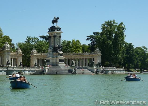 Madrid_Parque_del_Buen_Retiro