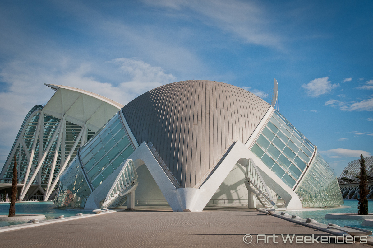 Spain_Valencia_CiudaddelasArtesyCiencias_Lydian_Brunsting_AW