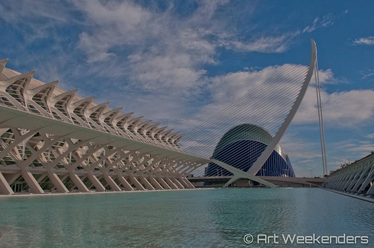 Spain_Valencia_CiudaddelasArtesyCiencias_Lydian_Brunsting_AW8