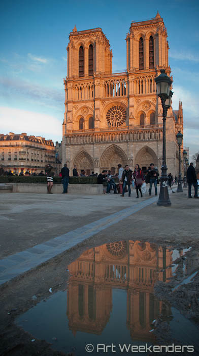 2015_France_Paris_Notre_Dame