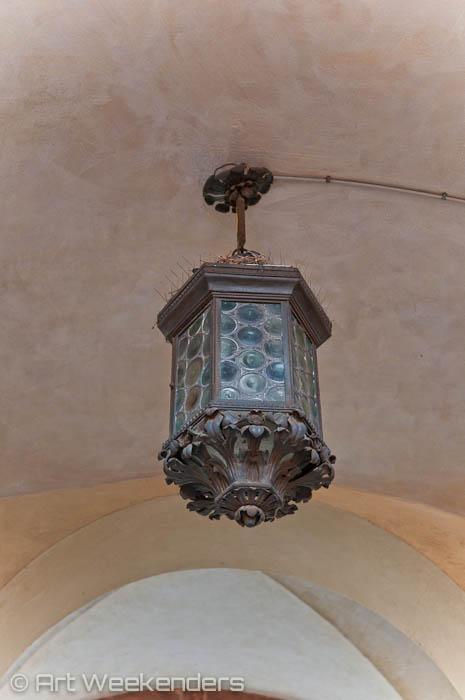 2014_Italy_Bologna_lamps