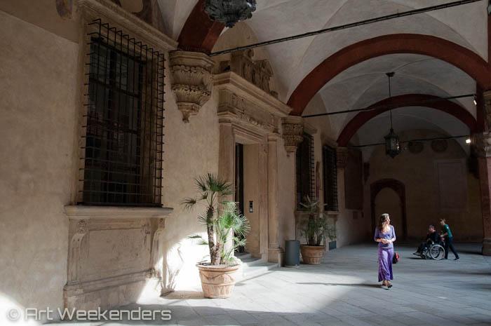 2014_Italy_Bologna_arcades