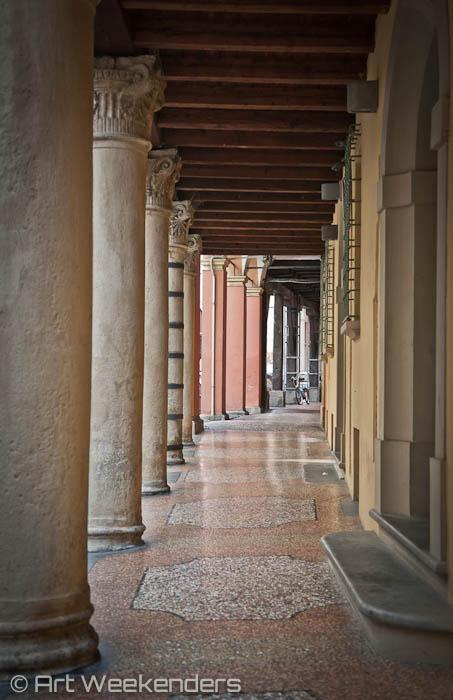 Italy_Bologna_arcade