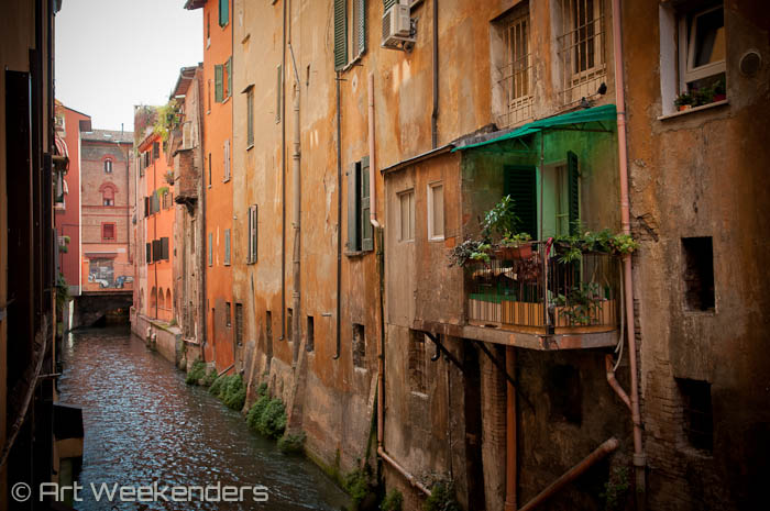 2014_Italy_Bologna_Canals