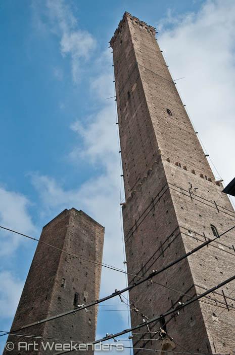 2014_Italy_Bologna_Torre degli Asinelli