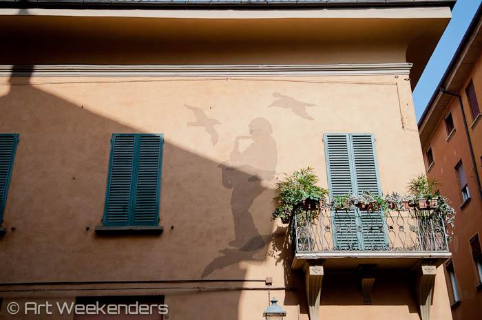 Lucio_Dalla_Bologna_mural