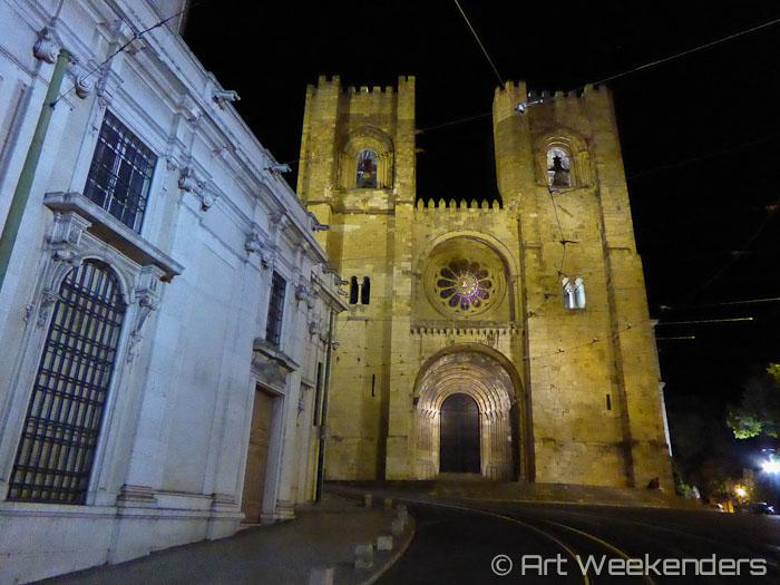 Lisbon_Catedral_de_Se_Alfama