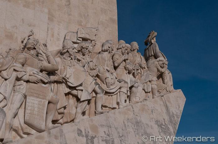 Vasco-da-Gama-statue-Lisbon-Portugal