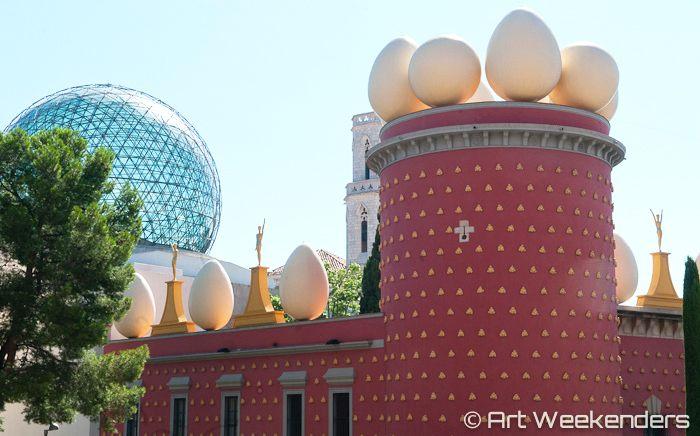 2014-Spain-Figueres-Dali-Theatre-Museum-10kopie