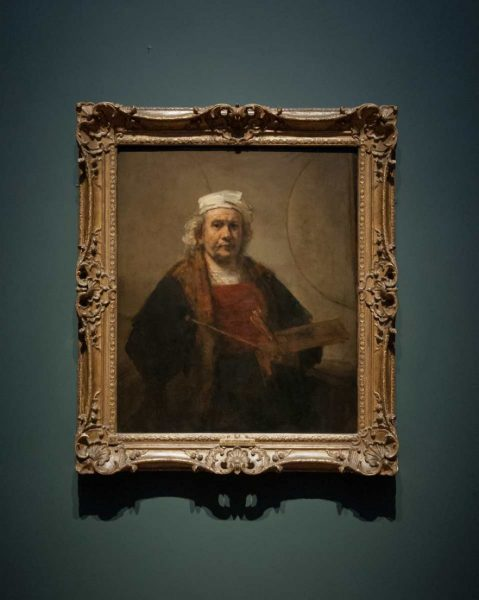 The-Netherlands-Amsterdam-Rijksmuseum-Late-Rembrandt-Art-WeekendersLB6-882x1105