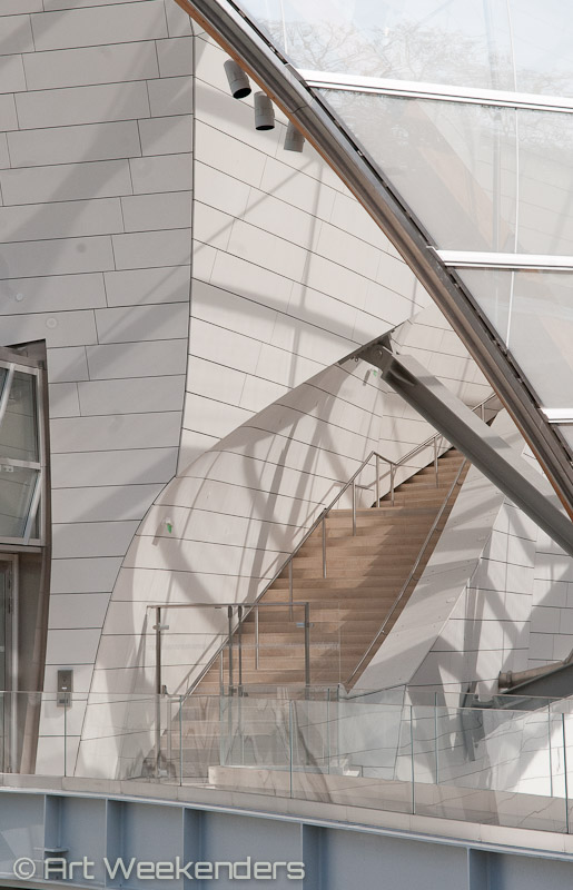 France_Paris_Louis_Vuitton_Foundation_Fondation_interior_design_architecture