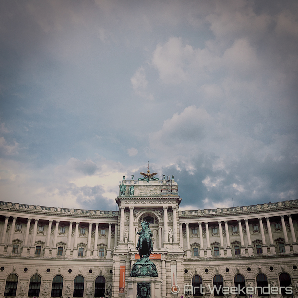 vienna_austrian_national_library