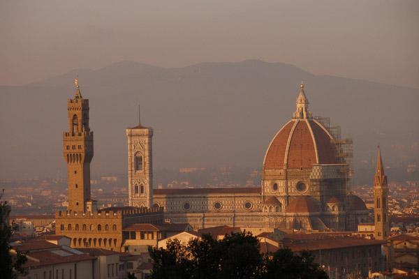 Citta-di-Firenze