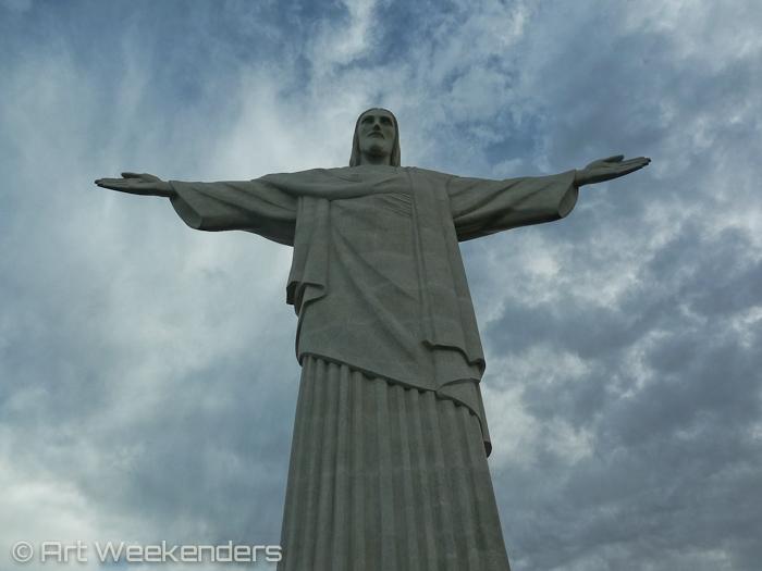 Brazil-Rio-de-Janeiro-Christ-Redeemer