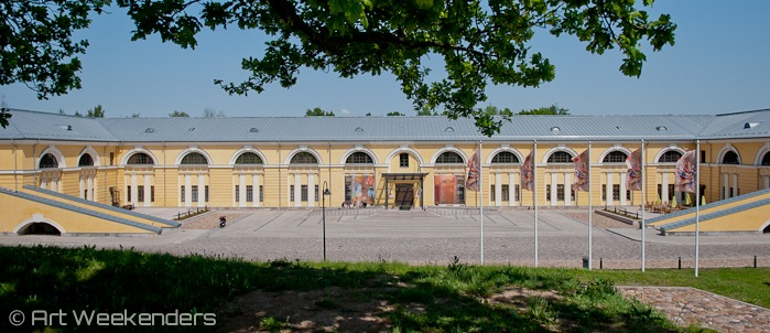 Mark-Rothko-Center-Daugavpils-Latvia