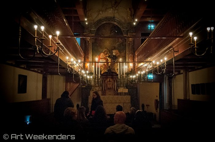 2014_The_Netherlands_Amsterdam_Our_Lord_In_The_Attic-Ons-Lieve-Heer-op-Solder